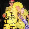 2007Mardi Gras Mystic Krewe of Lafyette45