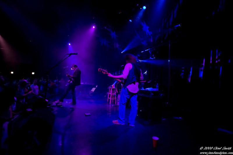 TLG @ Park West 2008 #28_