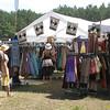 Rothbury Festival 2008 #234_