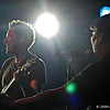 Dragon Smoke @ Tipitina\'s  29Mar2008 © Copyright 2008 Chad Smith All Rights Reserved 007