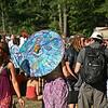 Rothbury Festival 2008 #152_