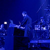2008-02-01-STS98