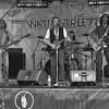Summerfest2008 (25 of 129)