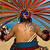 Tribesman- Tatanka Music Festival 2008