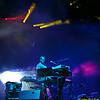 442008RothBury Festival 2008