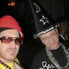 2007Mardi Gras Mystic Krewe of Lafyette87
