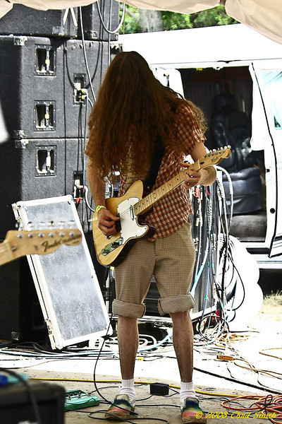 Summercamp © Copyright 2008 Chad Smith All Rights Reserved 277