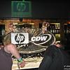 HP_CDW_VEGAS_2008 #42_