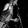 Grace Potter and the Nocturnals © Copyright 2008 Chad Smith All Rights Reserved  187