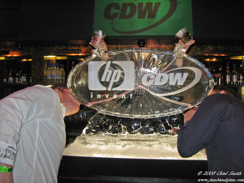 HP_CDW_VEGAS_2008 #41_
