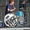 Rothbury Festival 2008 #394_