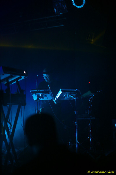 Future Rock And The Glitch Mob @ Martyr\'s  (37 of 60)