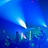 2008-02-01-STS914