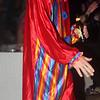 Chad Smith 2008-66