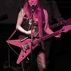 Grace Potter and the Nocturnals © Copyright 2008 Chad Smith All Rights Reserved  152