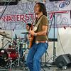 Summerfest2008 (11 of 129)