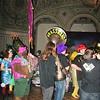 2007Mardi Gras Mystic Krewe of Lafyette52