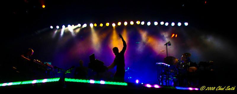 922008RothBury Festival 2008