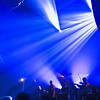 2008-02-01-STS920