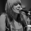 Grace Potter and the Nocturnals © Copyright 2008 Chad Smith All Rights Reserved  142