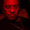 PBS_THE_ELDO_CRESTEDBUTTE_2008-88