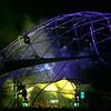 302008RothBury Festival 2008