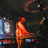 2008-02-01-STS960