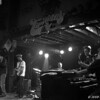 Dragon Smoke @ Tipitina\'s  29Mar2008 © Copyright 2008 Chad Smith All Rights Reserved 002
