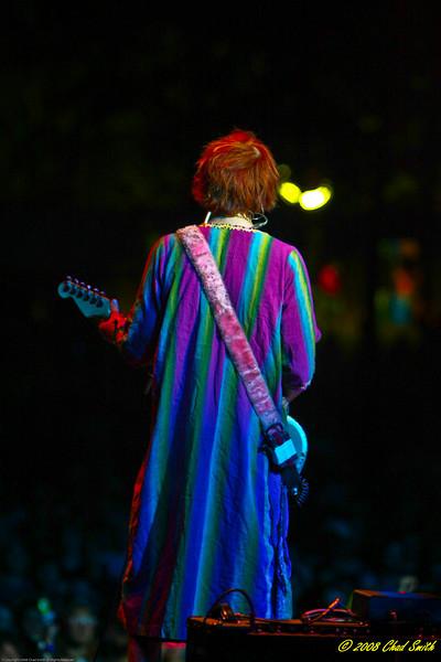 Rothbury Festival 2008 #267_