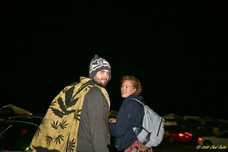 Rothbury Festival 2008 #3_