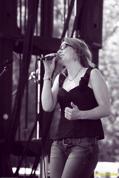 Rothbury Festival 2008 #309_