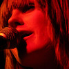 Grace Potter and the Nocturnals © Copyright 2008 Chad Smith All Rights Reserved  118