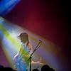 TLG @ Park West 2008 #58_
