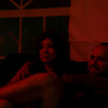Rothbury Festival 2008 #285_