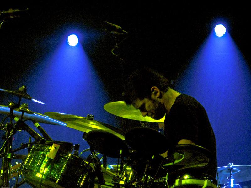 2008-02-01-STS918