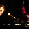 Benevento Russo Duo  © Copyright 2008 Chad Smith All Rights Reserved028