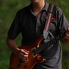 Summercamp © Copyright 2008 Chad Smith All Rights Reserved 363
