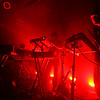 Future Rock And The Glitch Mob @ Martyr\'s  (16 of 60)