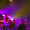 2008-02-01-STS938