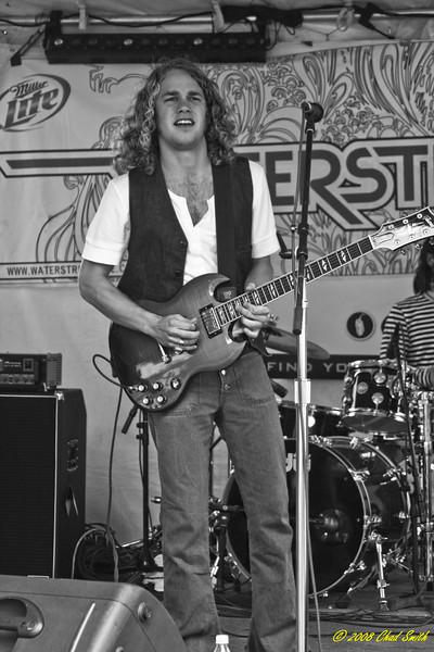 Summerfest2008 (10 of 129)