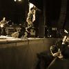 Summerfest2008 (121 of 129)