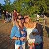 Rothbury Festival 2008 #423_