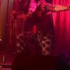 Rothbury Festival 2008 #461_