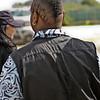 Langerado 2008  ℗ Copyright 2008 Chad Smith All Rights Reserverd 024