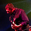 2008-02-01-STS96