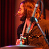Grace Potter and the Nocturnals © Copyright 2008 Chad Smith All Rights Reserved 068