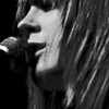 Grace Potter and the Nocturnals © Copyright 2008 Chad Smith All Rights Reserved  107