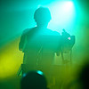 Future Rock And The Glitch Mob @ Martyr\'s  (24 of 60)
