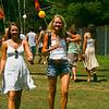 Rothbury Festival 2008 #55_