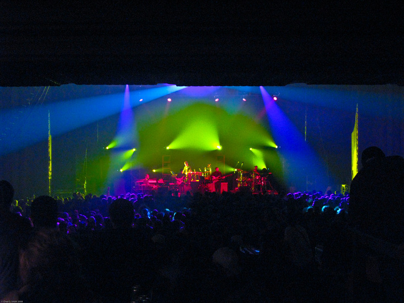 2008-02-01-STS928